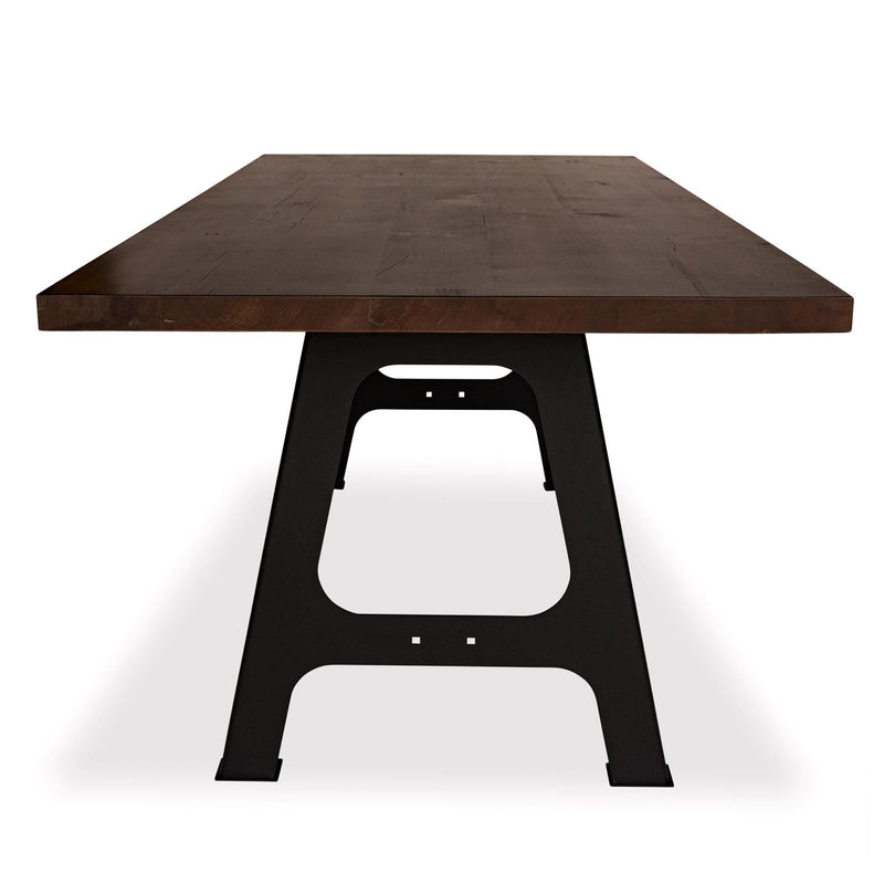 Urban Workbench Dining Table