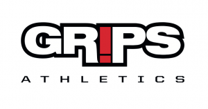Brand : GR1PS ATHLETICS