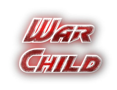 WarChild (Childrens)