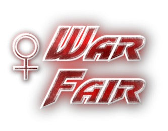 WarFair (Womens)