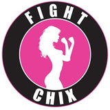 FIGHTCHIX
