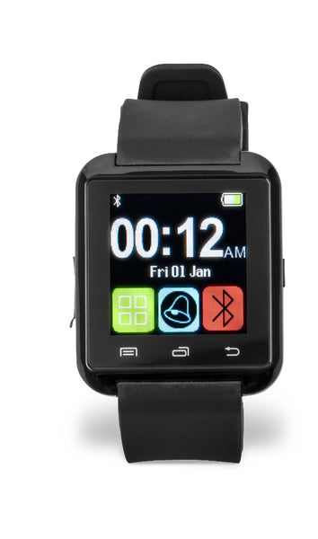 FITPATH Just-In-Time Smart Watch