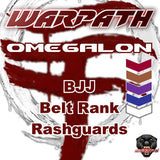 WARPATH Omegalon™ Ranked Range