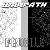 WARPATH Profile™ Range