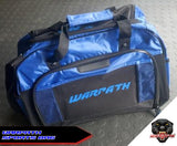 WARPATH Sports Bag
