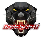 © WARPATH Fightwear™