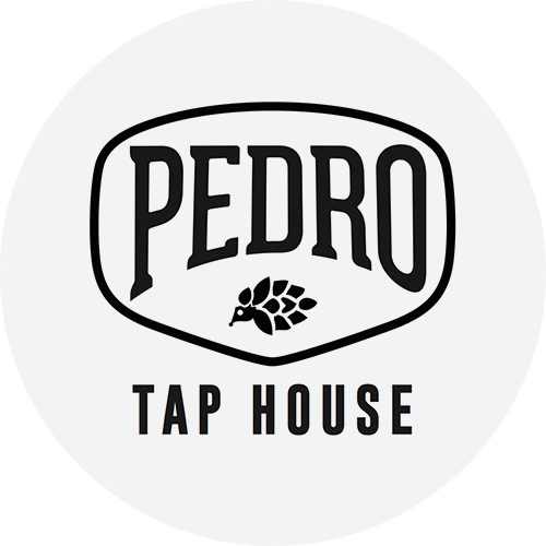 Auro Bar Crawl Pedro Tap House