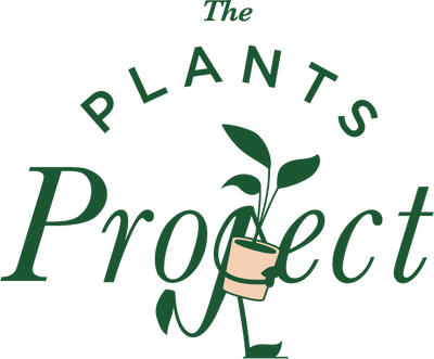 The Plants Project
