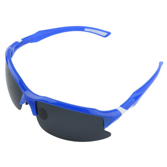 Retro Cycling Sunglasses Bike Goggles Outdoor Sports Polarized Eyewear Uv400 | Edlpe