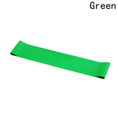 Yoga Resistance Bands training band fashion strength training fitness band Sporting Goods