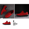 Image of Sports Men Women Summer Leisure Breathable Sneakers | Edlpe