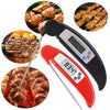 Image of Kitchen Accessories Bbq Cooking Thermometer Food Thermomete | Edlpe