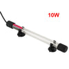 Image of Uv Light Sterilizer Ultraviolet Lamp 3W 6W 10W 15W For Aquarium Disinfect Fish Tank Disinfect Light | Edlpe