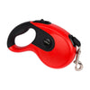 Image of 3M/5M Retractable Dog Leash Automatic Flexible Dog Puppy Cat Traction Rope Belt Leash For Pet | Edlpe
