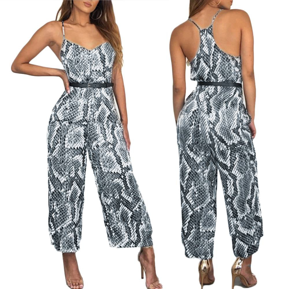 Lower Price with 2019 Summer Women Sexy V-neck Crochet Lace Playsuits Female Sleeveless Spaghetti Strap Backless Short Jumpsuits Rompers With The Most Up-To-Date Equipment And Techniques Women's Clothing