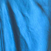 Image of Women Vintage Blue Satin Bowknot Strappy Long Dress Holiday Cocktail Evening Party Prom Gown