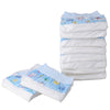 Image of 10Pcs Disposable Pet Dog Puppy Cat Diaper Nappy Pads Physical Sanitary Panty | Edlpe
