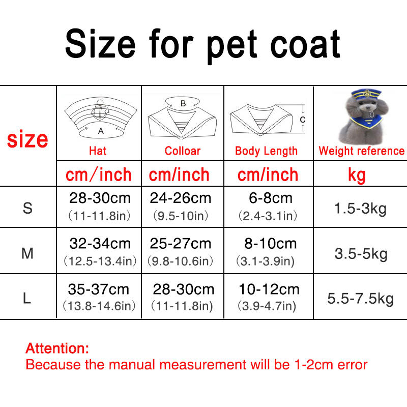 Dog Dress Costume Sweet Puppy Princess Suits Lace Autumn Apparels | Edlpe