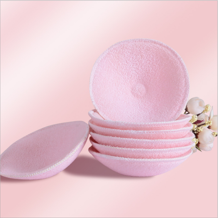 Mother Washable Nursing Bra Pads | Edlpe