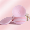 Image of Mother Washable Nursing Bra Pads | Edlpe