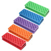 Image of Camping Pad Waterproof Picnic Outdoor Cushion Foam Fold Foldable Hiking Mat | Edlpe