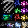Image of Battery Power Led String Light Fairy Light For Home Garden Christmas Xmas Party Decoration | Edlpe