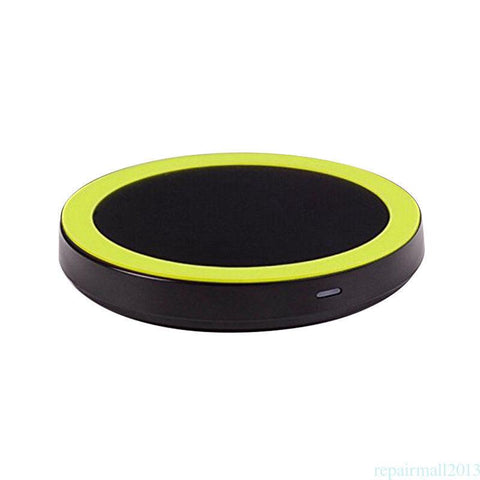 Universal Micro Usb Charger Cell Phone Qi Wireless Charger | Edlpe