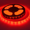 Image of Super Bright 5M 12V 5630 5730 Smd 300 Leds Flexible Strip Home Decoration Light | Edlpe