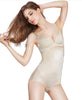Image of Ladies Body Shaper Control Slimming Tummy Corset High Waist Shapewear Underwear | Edlpe