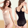 Image of Ladies Slim Body Shaper Wear Women Tummy Control Shapewear Girdle Underwear | Edlpe