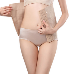Maternity Slimming Belt Postpartum Tummy Waist Belly Shaping Girdle Support Band