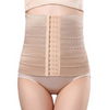 Image of Maternity Slimming Belt Postpartum Tummy Waist Belly Shaping Girdle Support Band | Edlpe