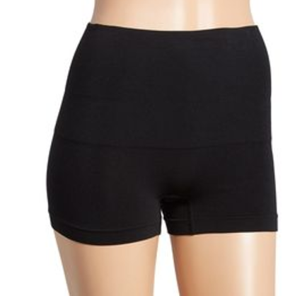 Marilyn Shaper Shorts (Single)