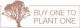 Buy 1 to Plant 1