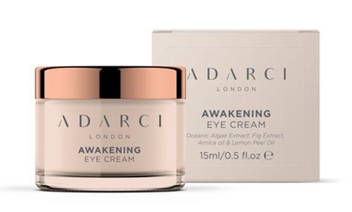 Awakening Eye Cream