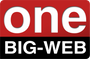 Logo One Big Web