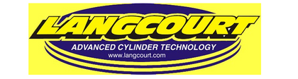 LANGCOURT Cylinder Repair and Replating