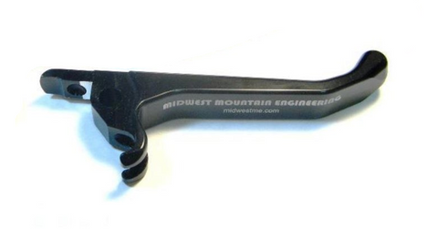 Midwest Mountain Engineering Brake Lever Brembo ( B1B )