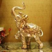 FENG SHUI ELEPHANT - USES AND PLACEMENT
