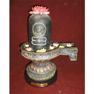 significance of the Shivling