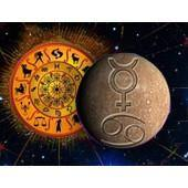 Effects of Mercury in Astrology