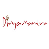 Divya Mantra Feng Shui Indomitable Powerful Animals Pair Elephant and Rhinoceros For Protection Against Violent 7 Star - Divya Mantra