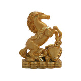 Divya Mantra Feng Shui Horse For Success - Divya Mantra