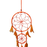 Divya Mantra Dream Catcher Hanging - Divya Mantra