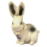 Divya Mantra Feng Shui Rabbit Gift Set Bedroom Decor For Relationship Love Luck