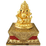 Divya Mantra Feng Shui Tibetan Wealth God Jambhala Kubera For Success and Abundance - Divya Mantra