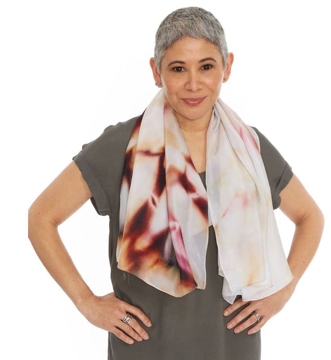 Foulard ACE3391 By IMPERIAL PLEASE ITALY
