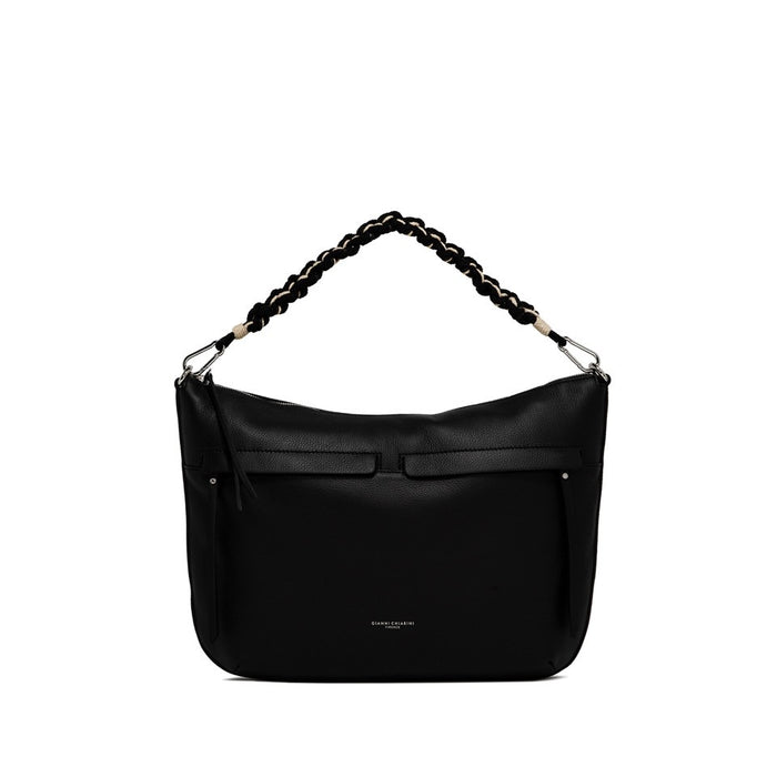 Sac  anse cordon  BS7602 By GIANNI CHIARINI
