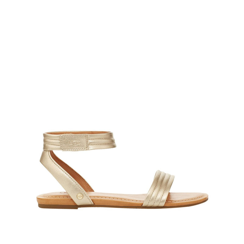 Sandale laniere cheville ETHENA By UGG