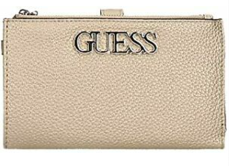 Portefeuille MG730157 BY GUESS
